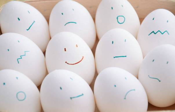 Eggs-1020x657