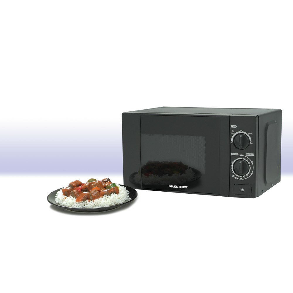 30 ltr microwave oven with grill