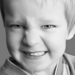 Rage, Anger and Aggression in Children and Adolescents with ADHD