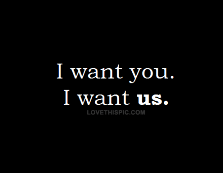 21550-I-Want-You.-I-Want-Us