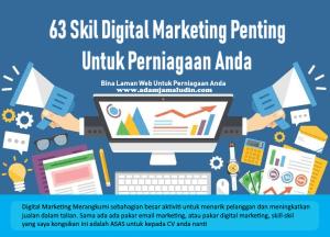 Skil Digital Marketing