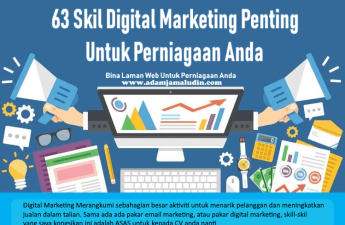 Skil Digital Marketing