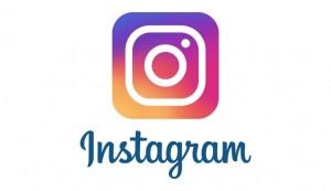 instagram single post