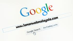 Cara Untuk Rankingkan Website di Google
