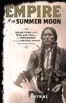 empire summer moon