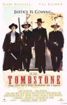 tombstone movie western
