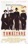 tombstone movie western