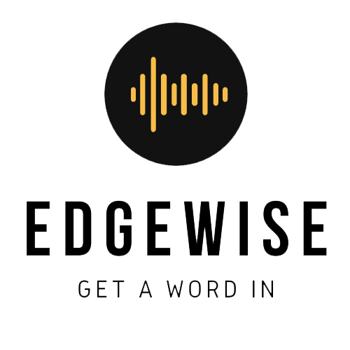 Edgewise-trans-2