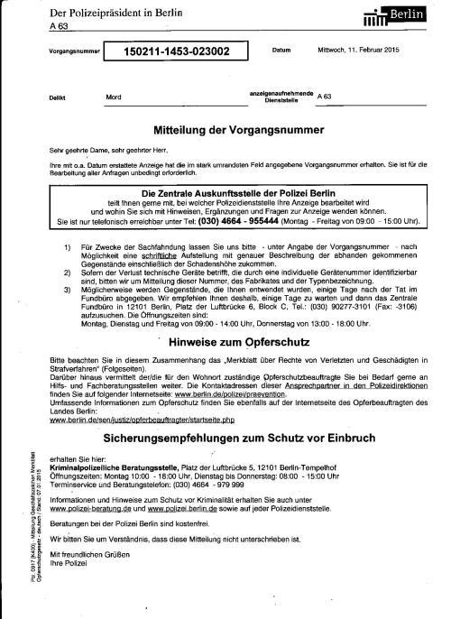Mörder von Jutta 24, Maria & Patricia Neumann sind wegen Mordverdachtes angezeigt - in der Speziellen Strafvollzugsabteilung Waldheim und im Haftkrankenhaus Leipzig Meusdorf in der DDR. Gerechtigkeit wiederherstellen!!! MORD verjährt NIE !