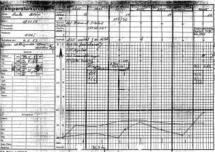 Zersetzung von Adam Lauks 1983.05.04.9