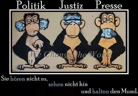 Petitionsausschuss > Beauftragte für Kultur und Medien - Gauck/Birrthlert und Jahn Behörde -BStU
