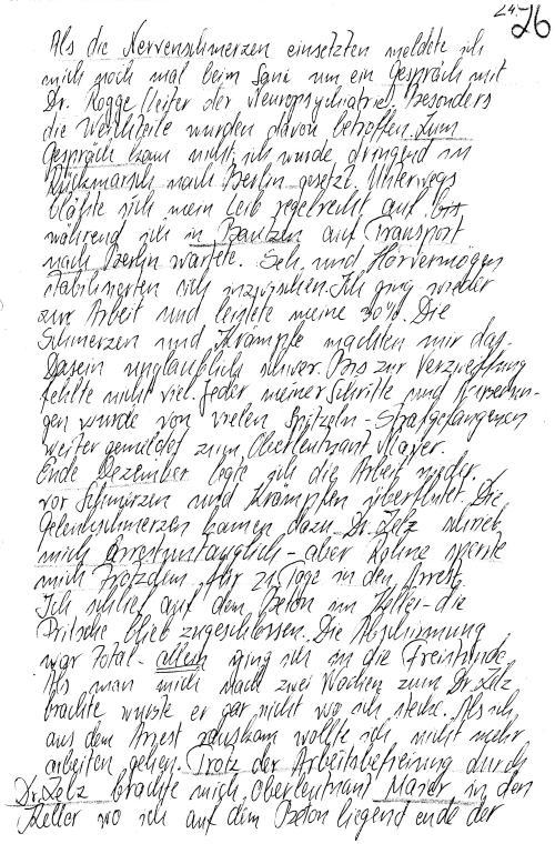 30 Js 1792 93 Ermittlungsverfahren der Staatsanwaltschaft II Bln 027