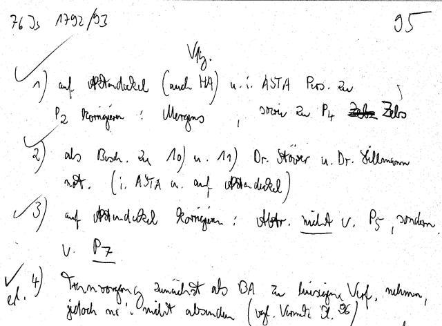 30 Js 1792 93 Ermittlungsverfahren der Staatsanwaltschaft II Bln 047