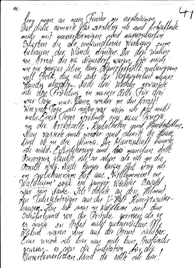 30 Js 1792 93 Ermittlungsverfahren der Staatsanwaltschaft II Bln 048