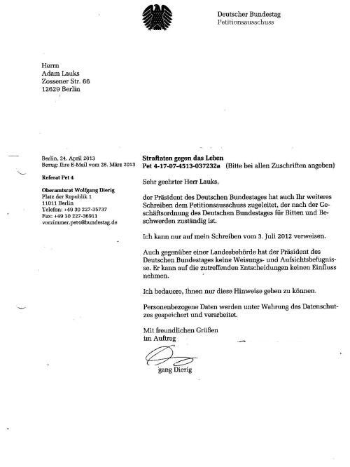 antwort-an-den-petitionsausschuss-steinke-dierig-liebig-18-8-13-001