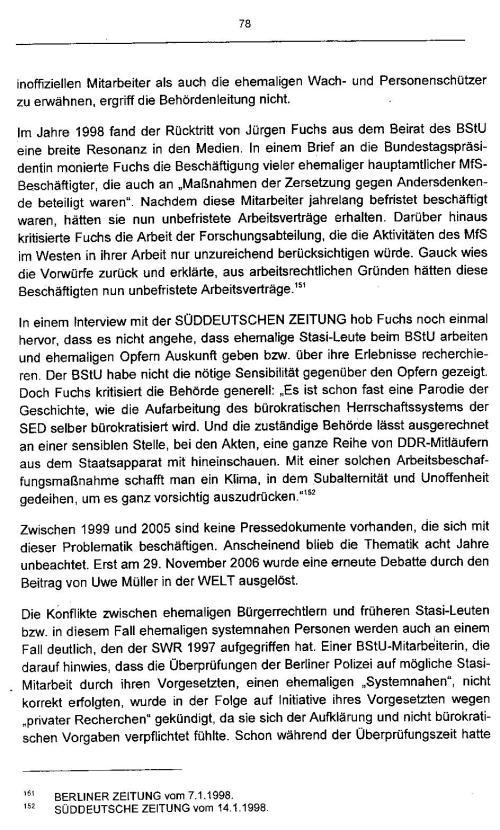 Gutachten Mai 2007 077