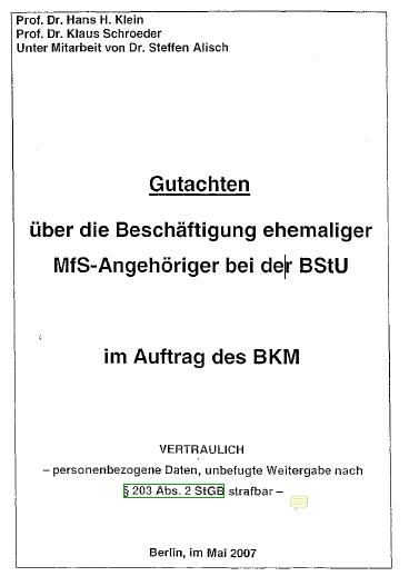 Stasi-in-bstu