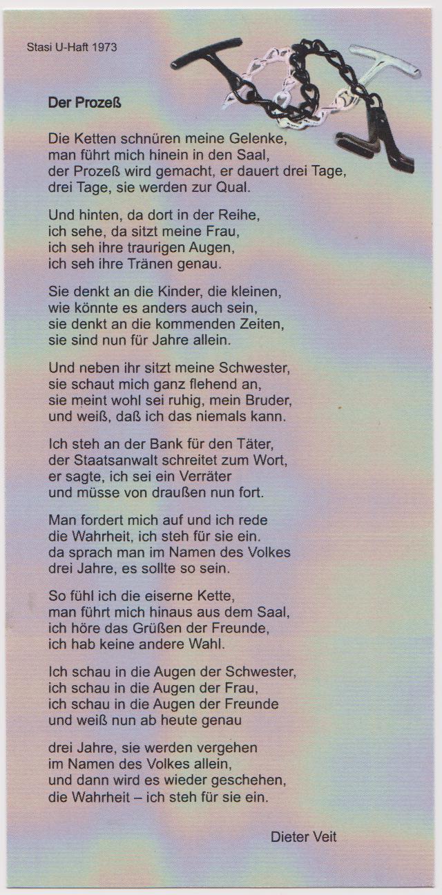 Dieter Veit 004