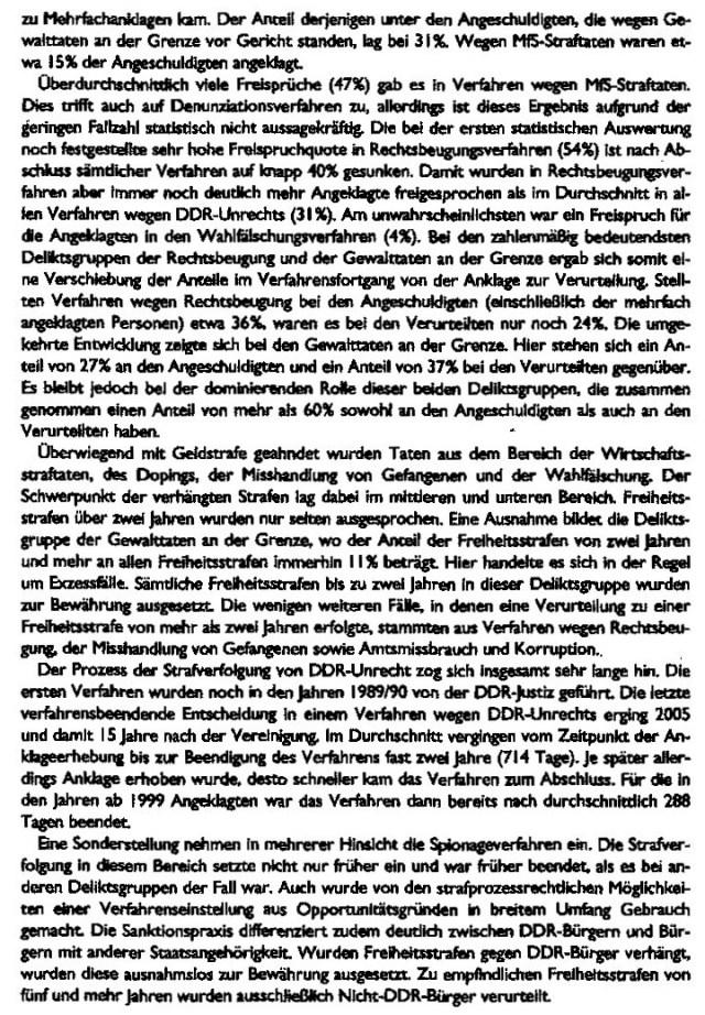 wehrle-marxen-003 - Kopie