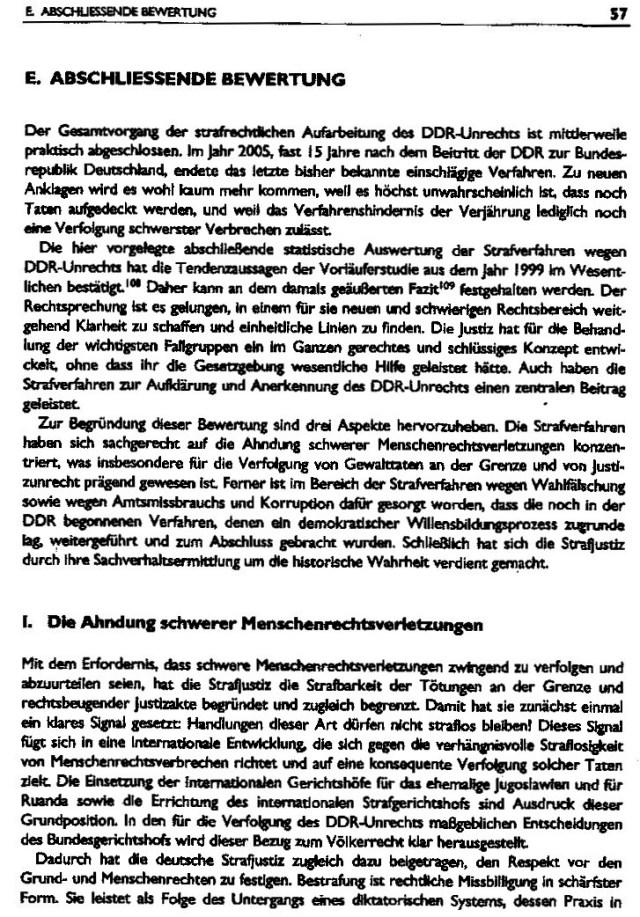 wehrle-marxen-004 - Kopie