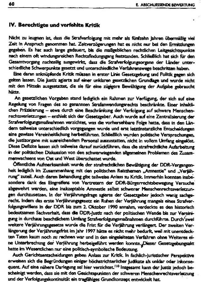 wehrle-marxen-007 - Kopie