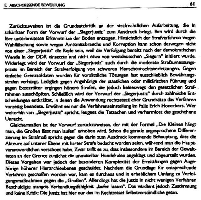 wehrle-marxen-008 - Kopie