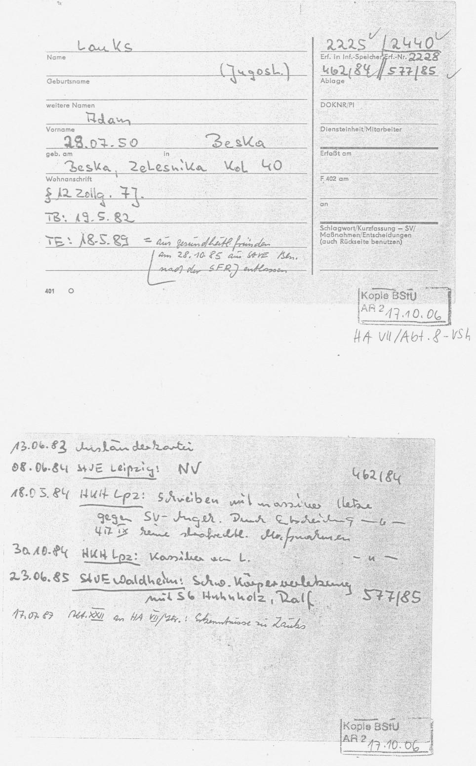 T 2 50 Ps August 1973 Reparaturanleitung Vw Bus T2 Mai 1979 So Wirds Gemacht