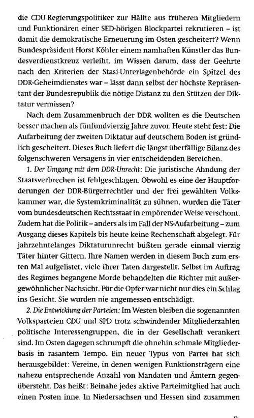 Vorwärts und vergessen - Uwe Müller und Gritt Hartmann 002