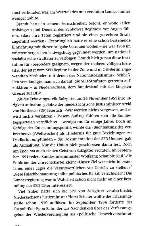 Vorwärts und vergessen - Uwe Müller und Gritt Hartmann 006