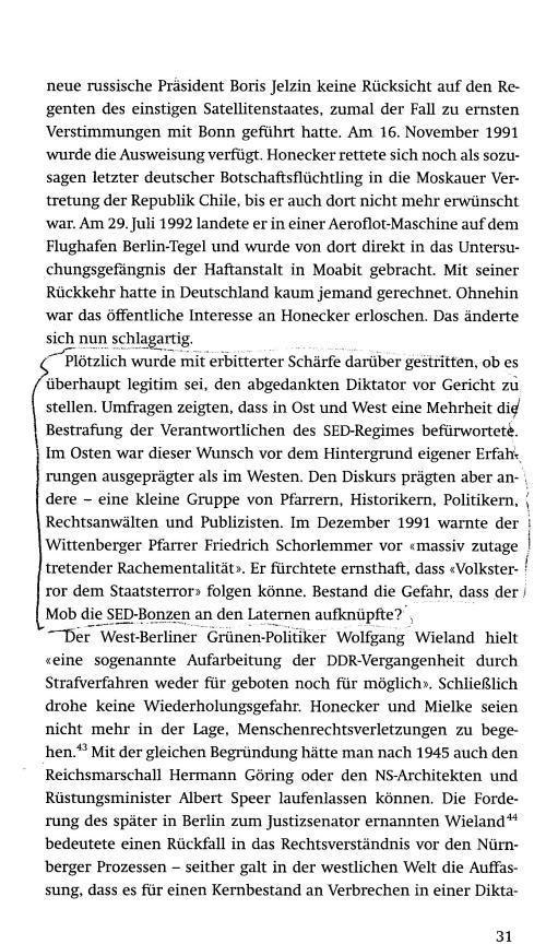 Vorwärts und vergessen - Uwe Müller und Gritt Hartmann 007