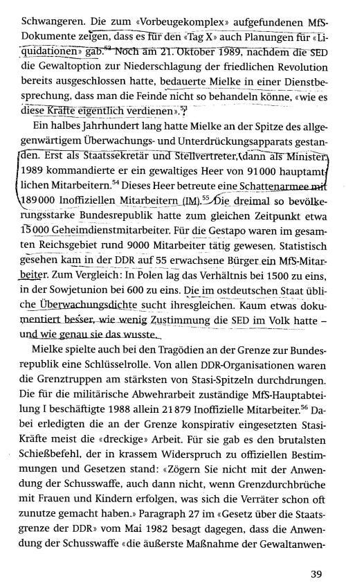 Vorwärts und vergessen - Uwe Müller und Gritt Hartmann 016