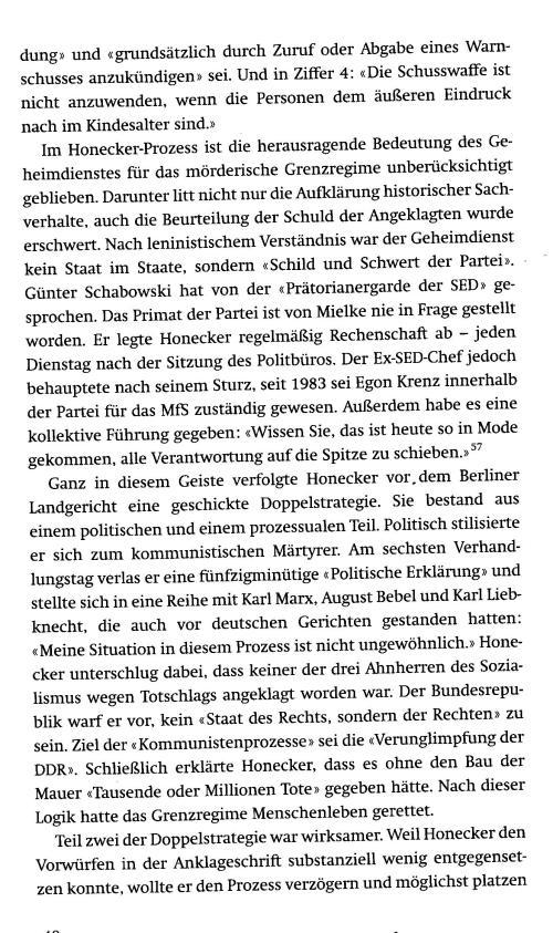 Vorwärts und vergessen - Uwe Müller und Gritt Hartmann 017