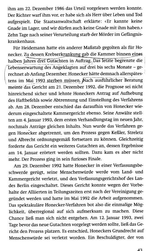 Vorwärts und vergessen - Uwe Müller und Gritt Hartmann 020