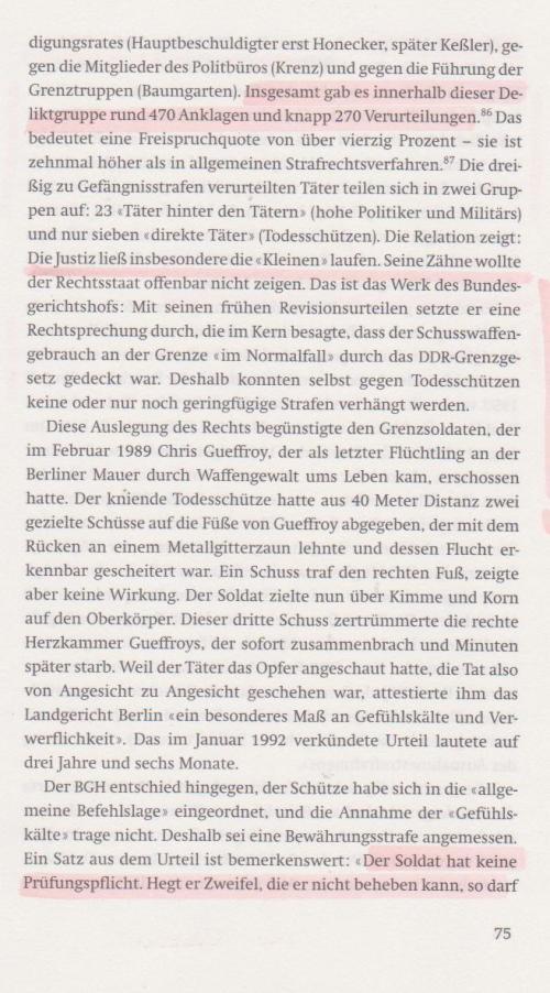 Vorwärts und vergessen - Uwe Müller und Gritt Hartmann 052