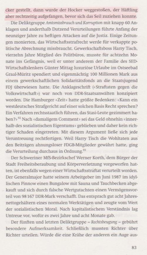 Vorwärts und vergessen - Uwe Müller und Gritt Hartmann 060