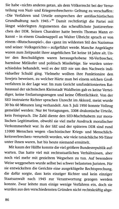 Vorwärts und vergessen - Uwe Müller und Gritt Hartmann 063