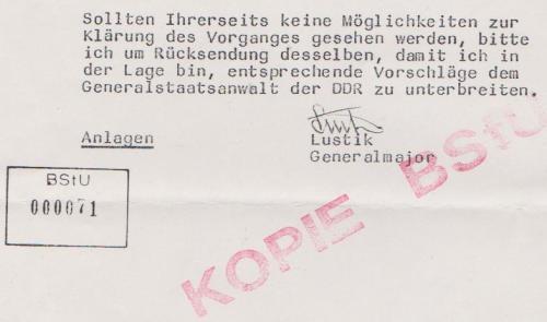 Kopie der nicht herausgegebenen Augenscheinobjekte Gauck Lauks 006