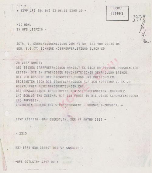 Kopie der nicht herausgegebenen Augenscheinobjekte Gauck Lauks 003