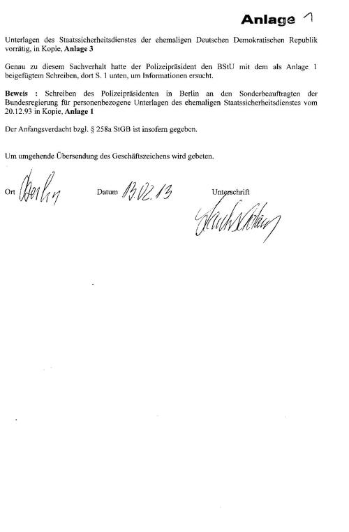 strafanzeige-gegen-die-gauckbehc3b6rde-001