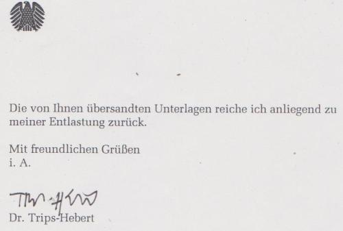 Rechtausschuss swa Swutschen Bundestages 18.10.13 001