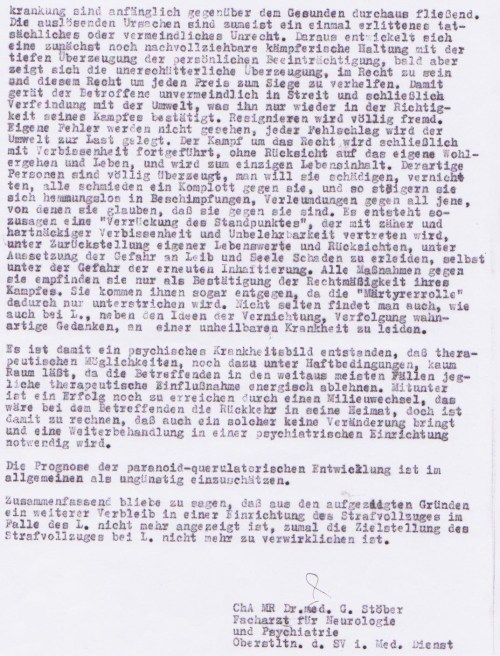 Waldheim - Stöber September 85 003