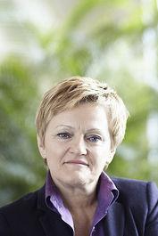 Neue Vorsitzende des  Ausschusses f. Recht und Verbraucherschutz