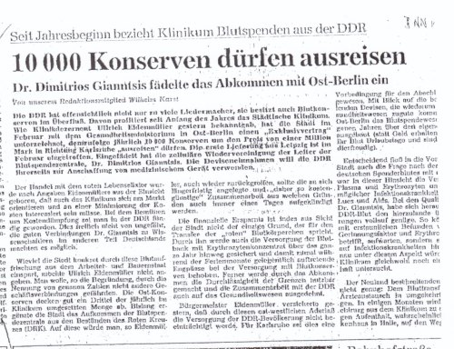 presse-blutkons-ddr_new