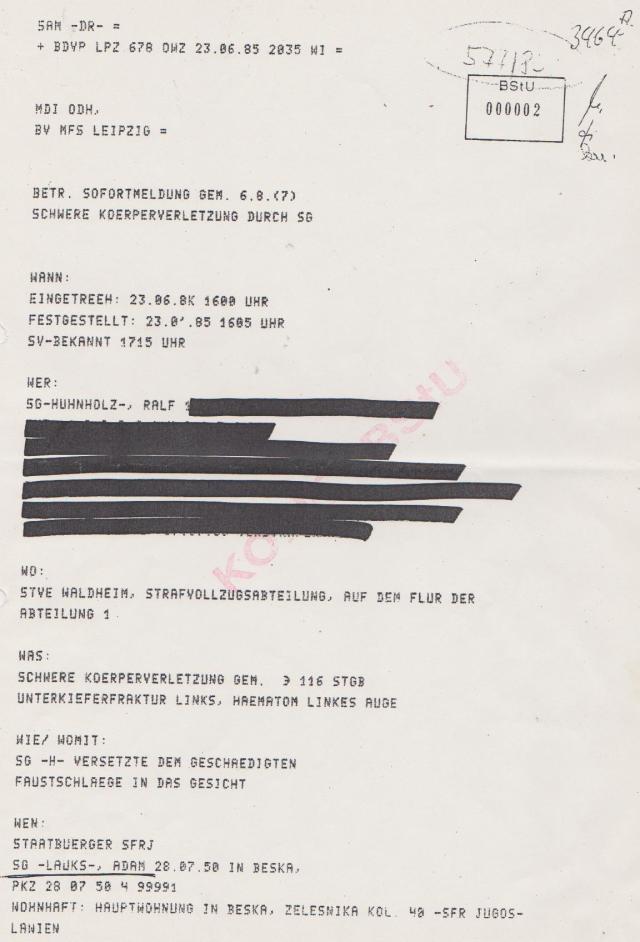 kopie-der-nicht-herausgegebenen-augenscheinobjekte-gauck-lauks-001