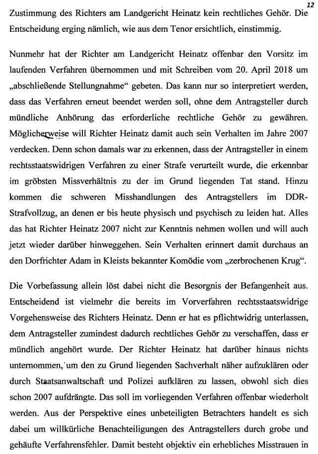 An LG BEFANGENHEIT (12)