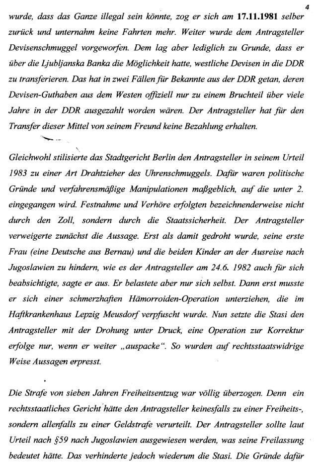 An LG BEFANGENHEIT (4)