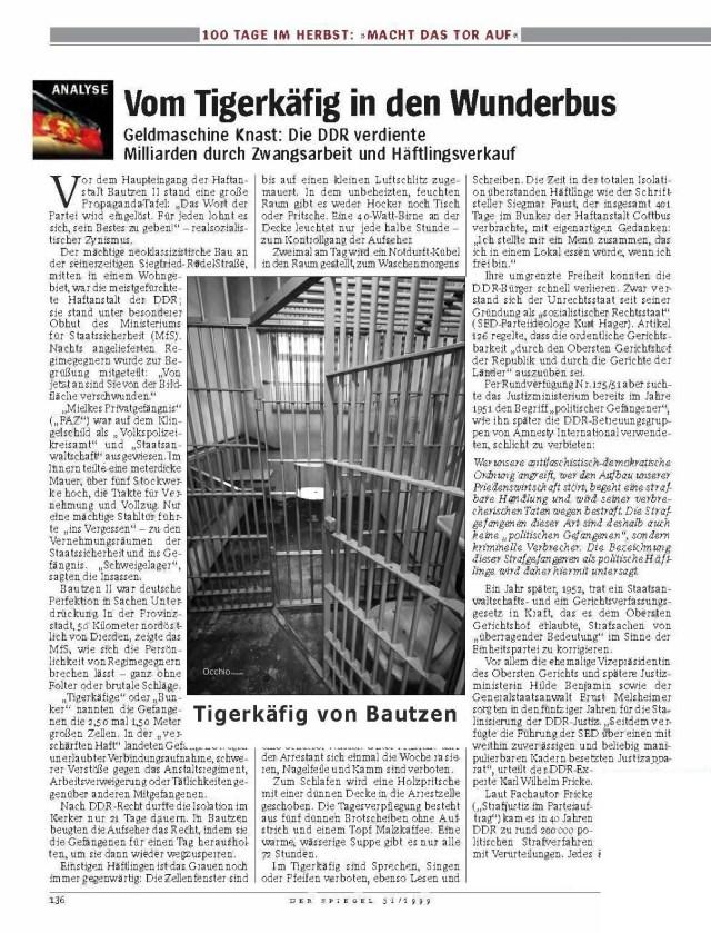 spiegel_1999_51_15275201_seite_1-mit-fot-von-gustav-rust-mit-Tigerkaefig