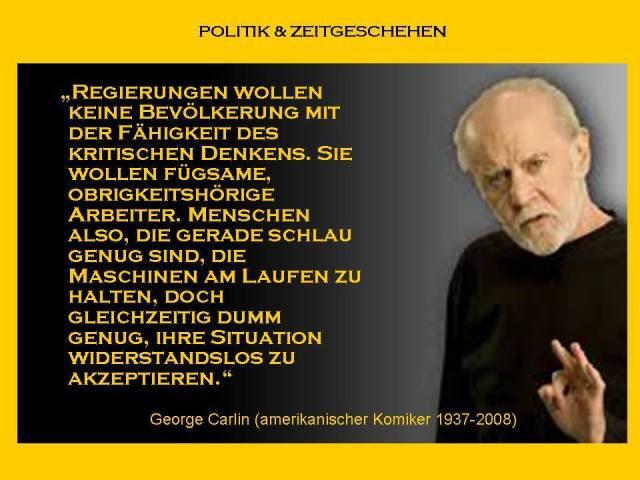 Aufgeklärte und wissende und hinterfragende Bürger sind in Deutschland Staatsfeinde für die die Herrscherclique die Vorratsdatenspeicherung eingeführt hatte.