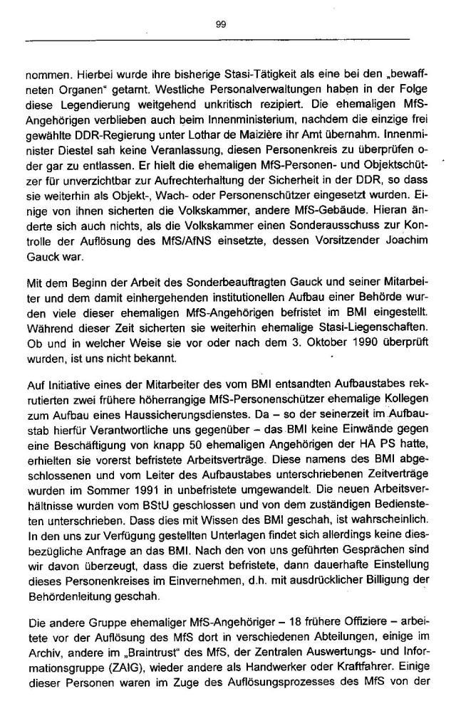 gutachten-mai-2007-100
