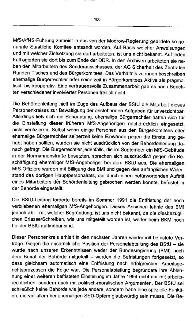 gutachten-mai-2007-101